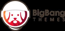 BigBangThemes logo