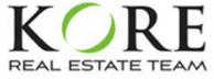 Real Estate Team logo
