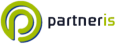 Partneris logo