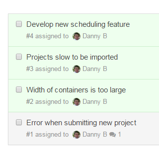 gitlab time tracking