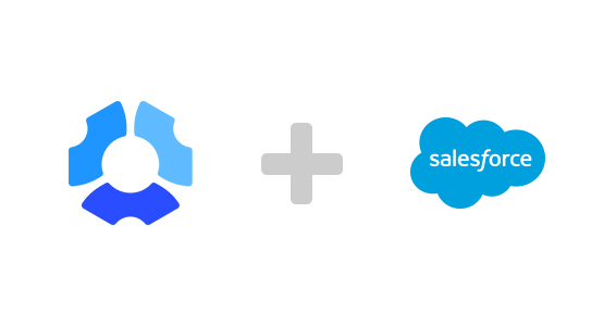 salesforce hubstaff integration